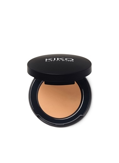 KIKO Milano Full Coverage Concealer 06 Ten